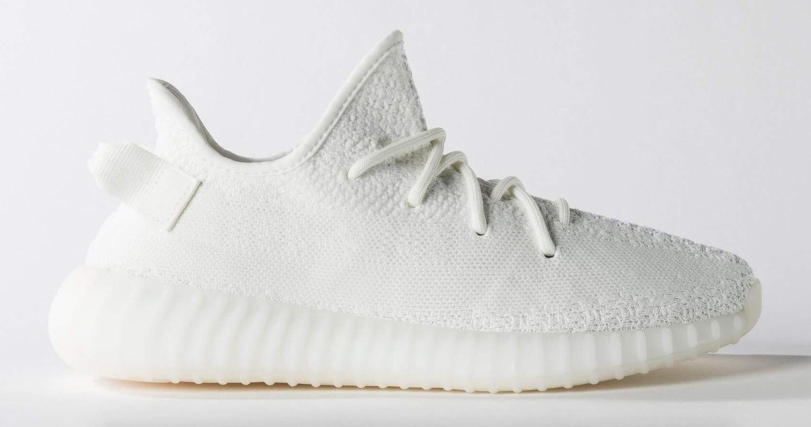 Adidas yeezy boost 350 купить украина
