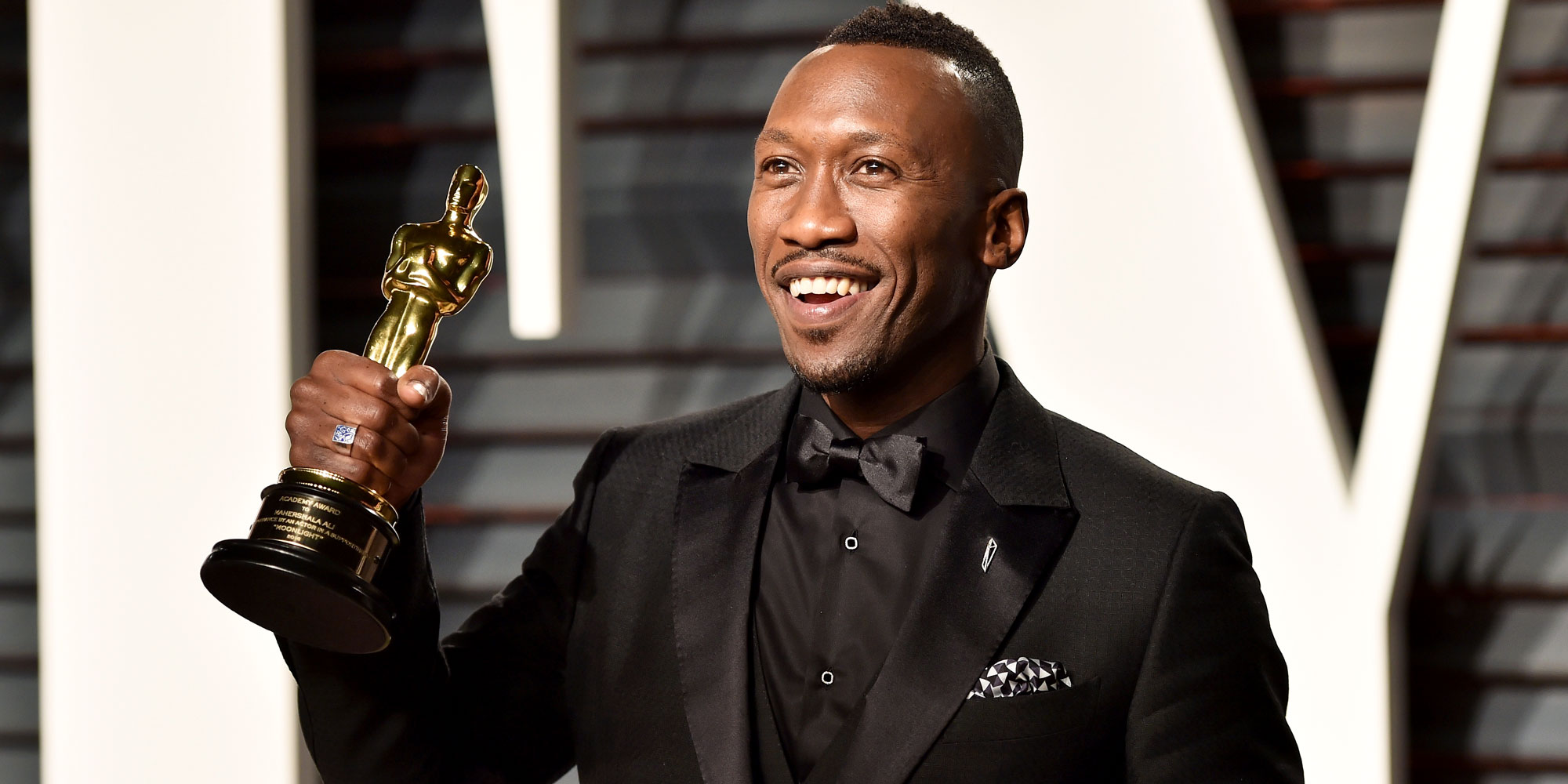 mahershala ali - HD 2000×1000