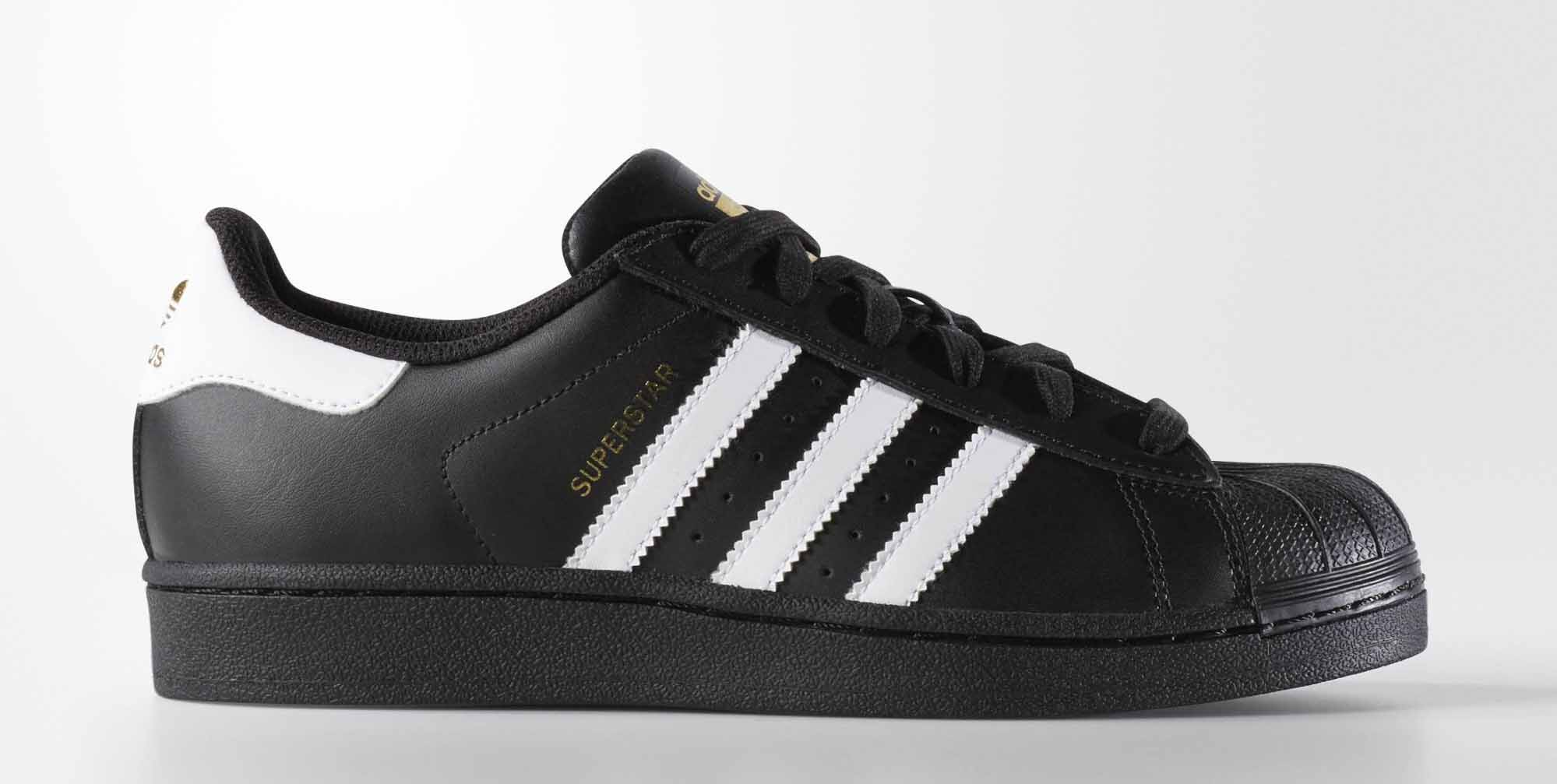superstar_adidas