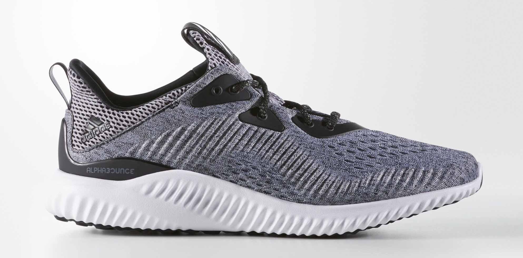 alpfabounce_adidas