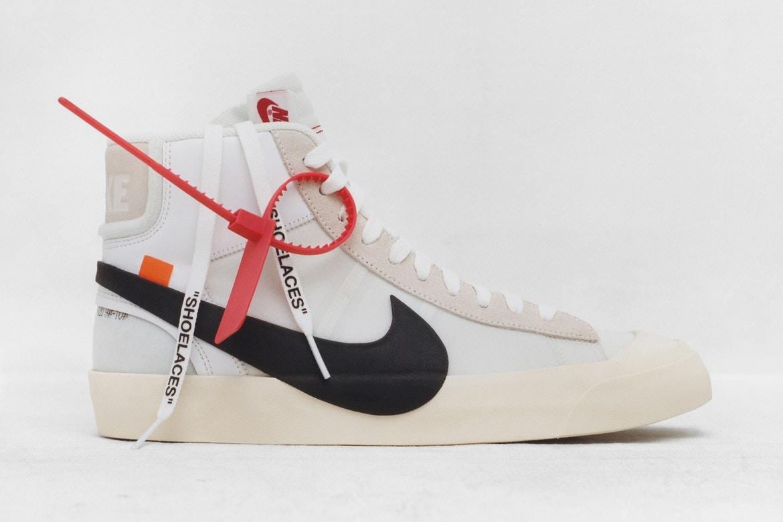 Nike х Off-White6