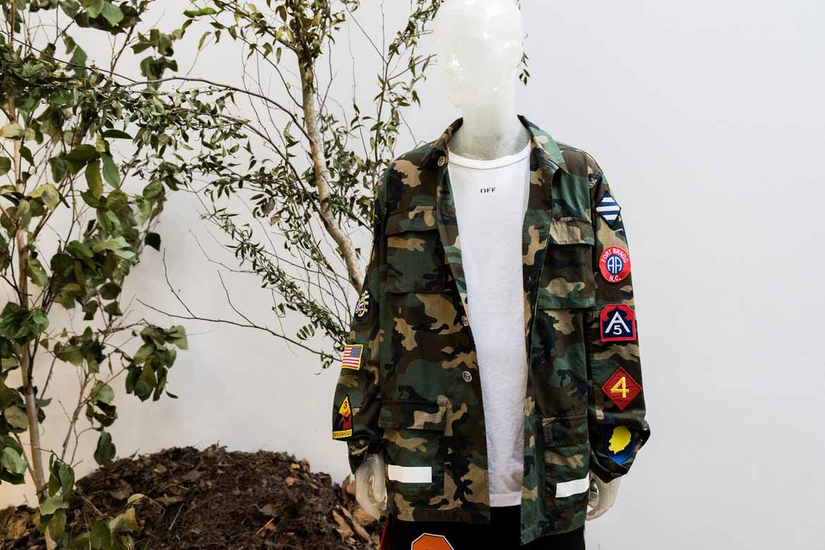 Off-White_store6