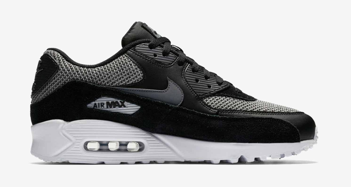 air-max-90-essential-mens-shoe