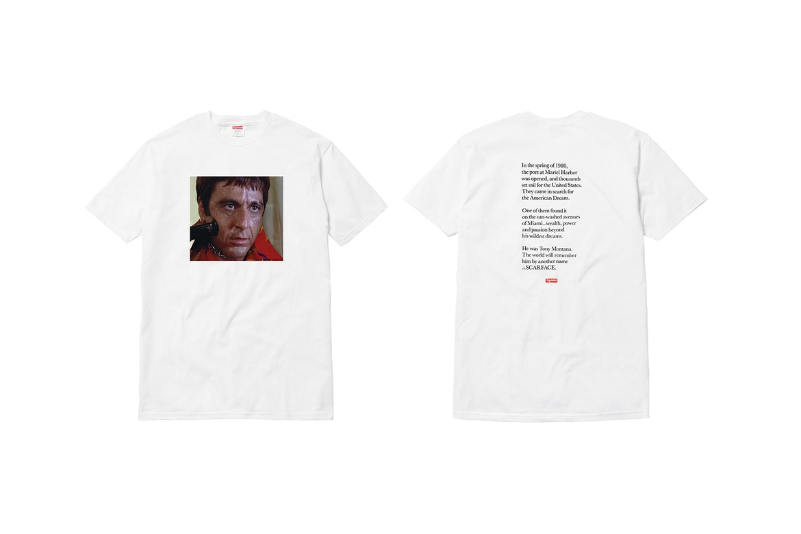 supreme_scarface_collab_10