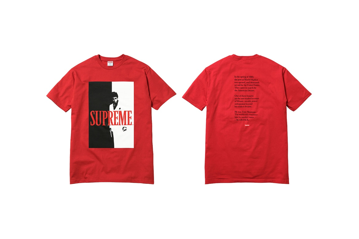 supreme_scarface_collab_9
