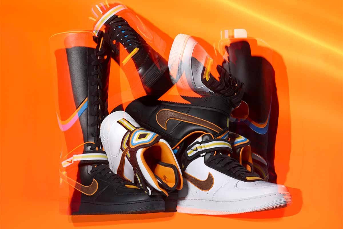 nike-x-riccardo-tisci-nike-r-t-air-force-1-collection-01-1200x800