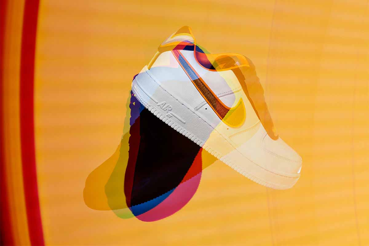 nike-x-riccardo-tisci-nike-r-t-air-force-1-collection-03-1200x800