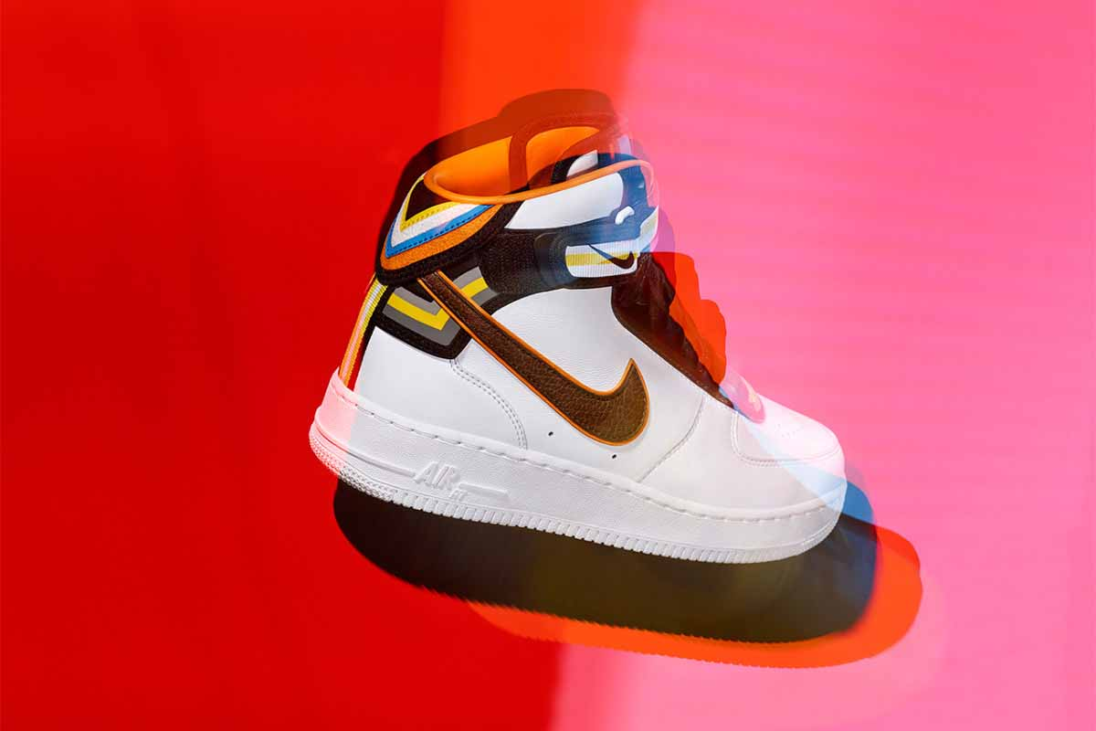 nike-x-riccardo-tisci-nike-r-t-air-force-1-collection-04-1200x800
