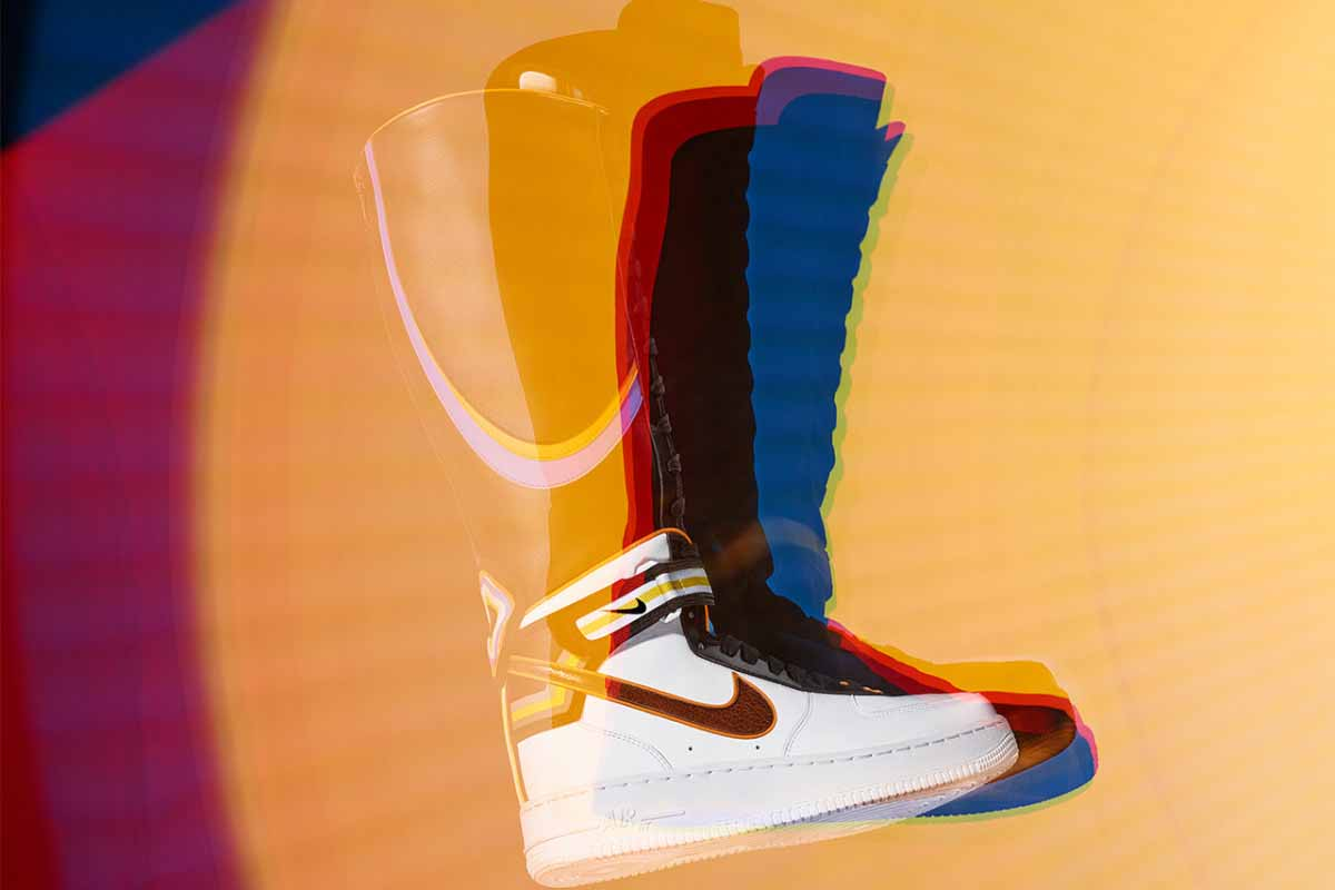 nike-x-riccardo-tisci-nike-r-t-air-force-1-collection-06-1200x800