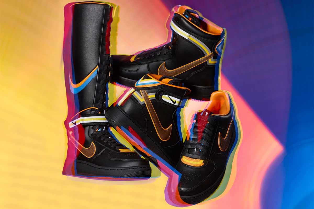 nike-x-riccardo-tisci-nike-r-t-air-force-1-collection-07-1200x800