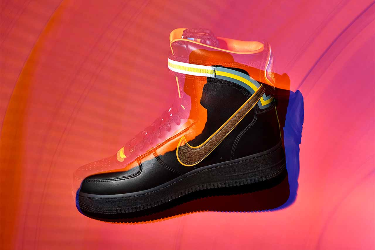 nike-x-riccardo-tisci-nike-r-t-air-force-1-collection-11