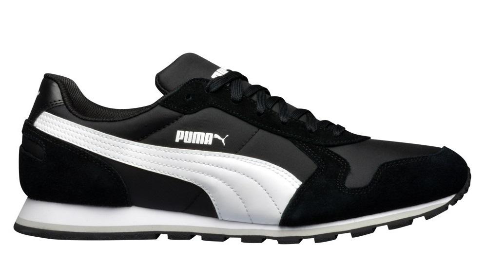 puma-35673807-st_runner_nl_blackwhite-1