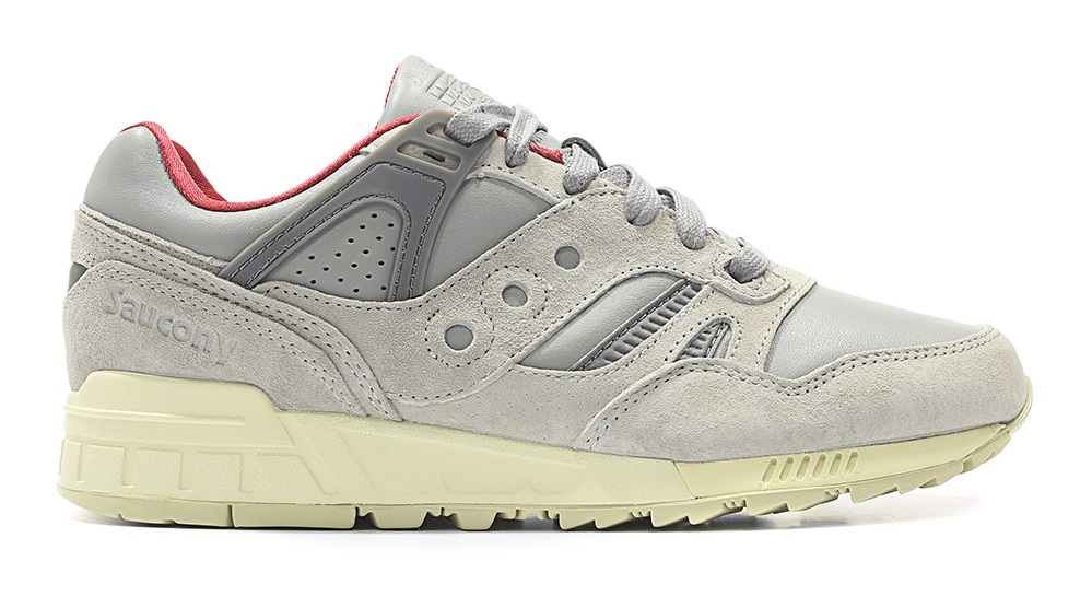 saucony-grid-sd-grey-s70263-1-4