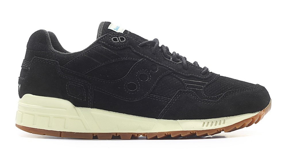 saucony-shadow-5000-black-s70301-4-5