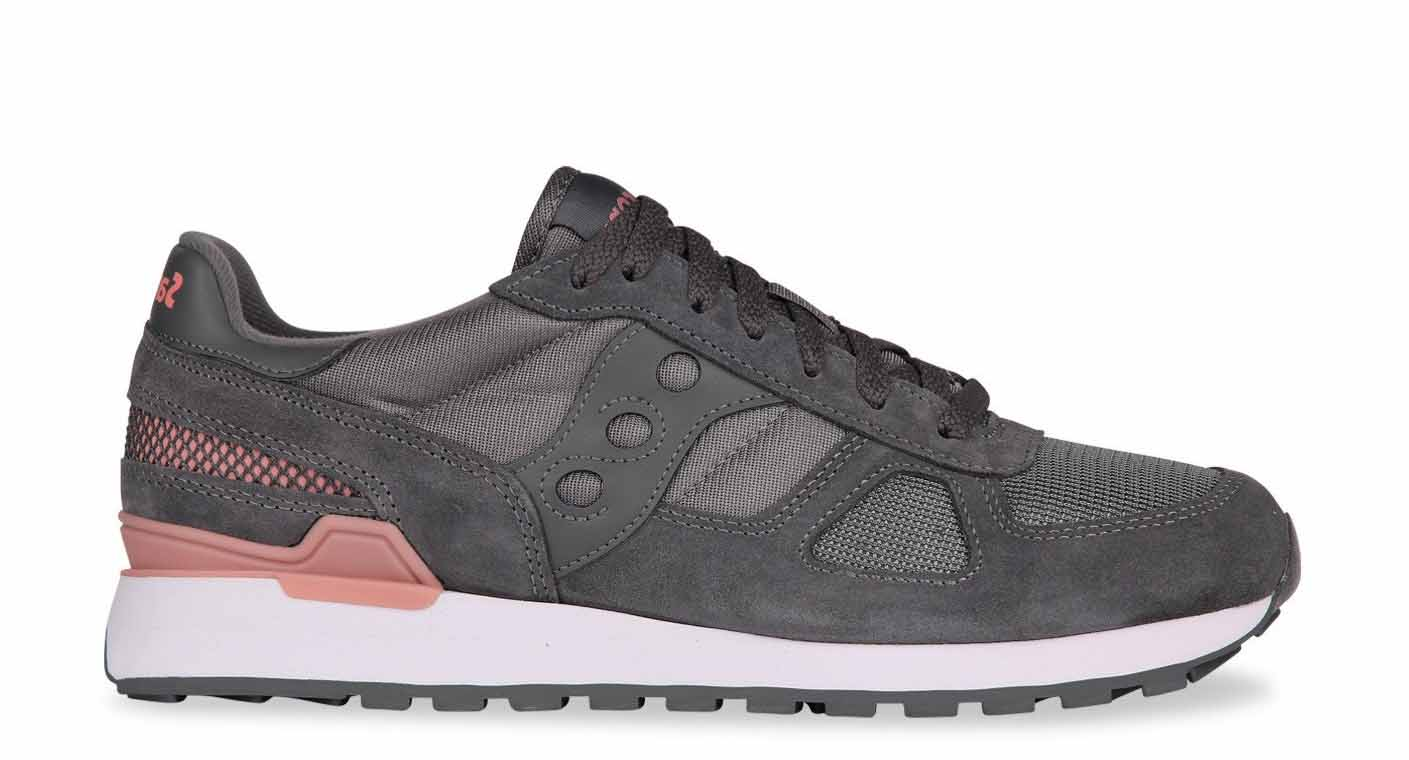 saucony_shadow_original_charcoal_s2108-650_1_