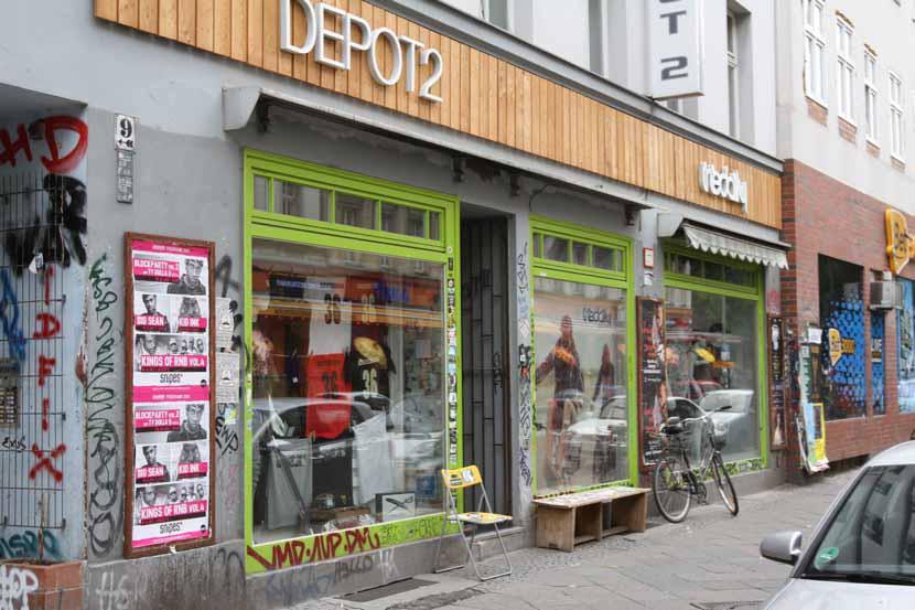 Depot-2-locafox.de