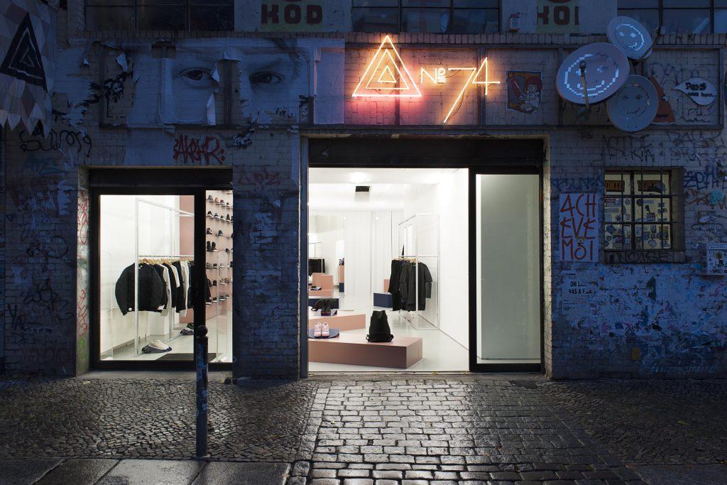 No74_Berlin