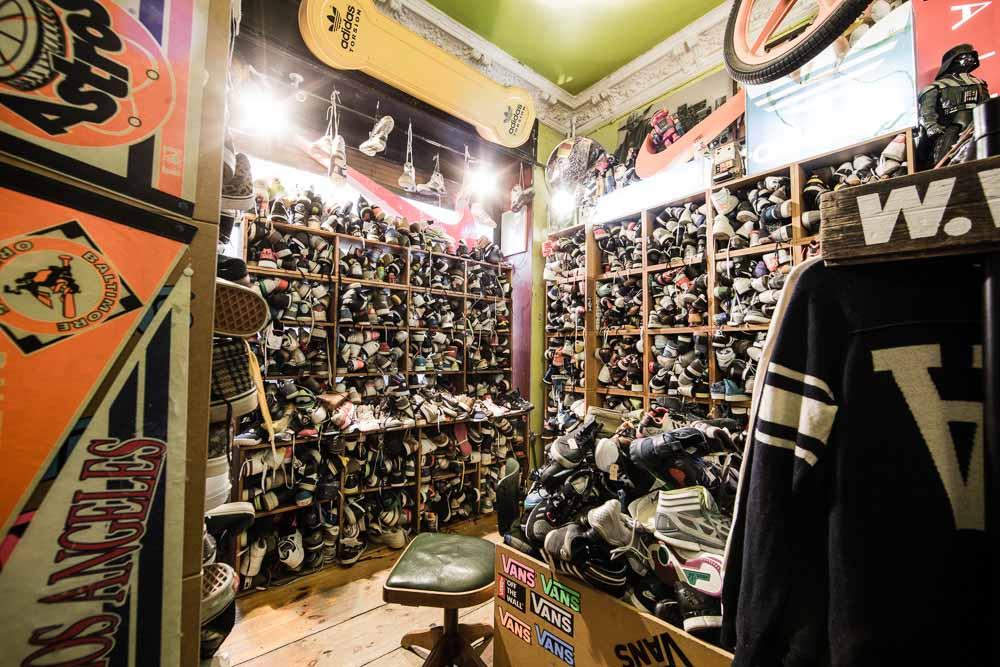 pauls-boutique_11_big