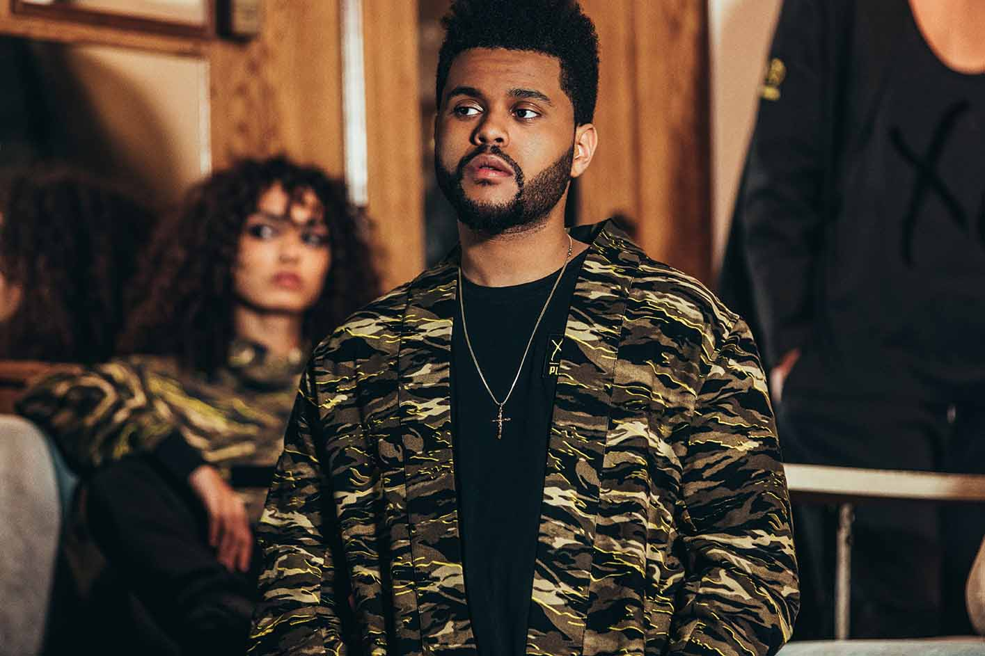 the-weeknd-puma-xo-collection-drop-3-1