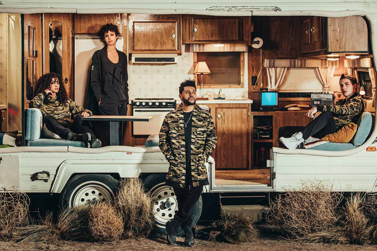 the-weeknd-puma-xo-collection-drop-3-3