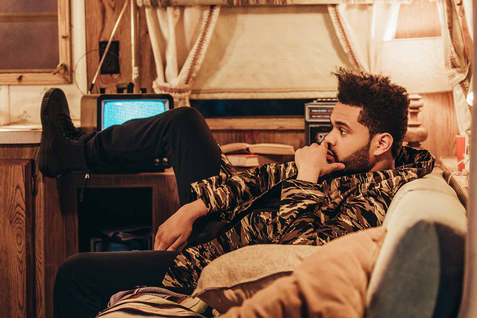 the-weeknd-puma-xo-collection-drop-3-4