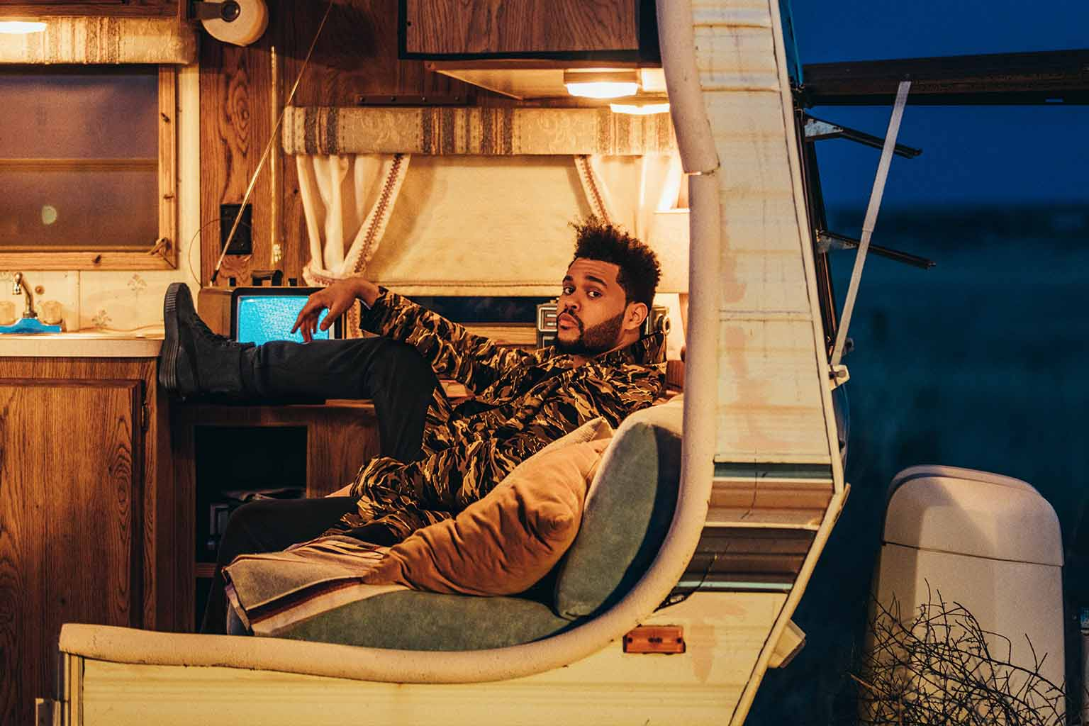the-weeknd-puma-xo-collection-drop-3-5