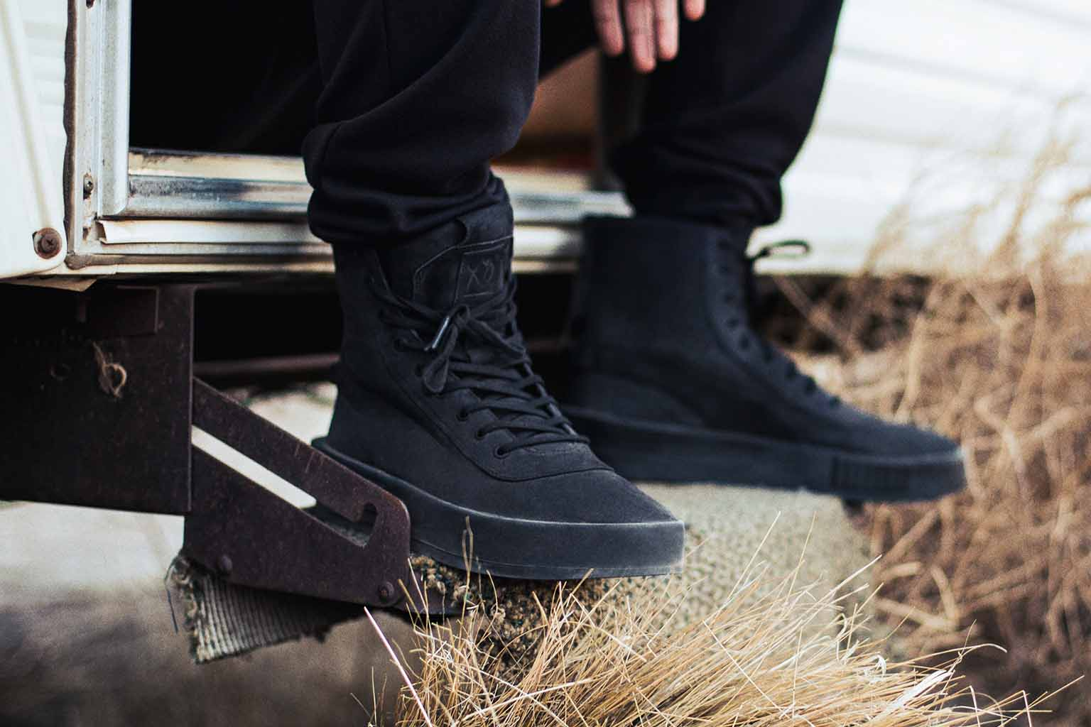 the-weeknd-puma-xo-collection-drop-3-7
