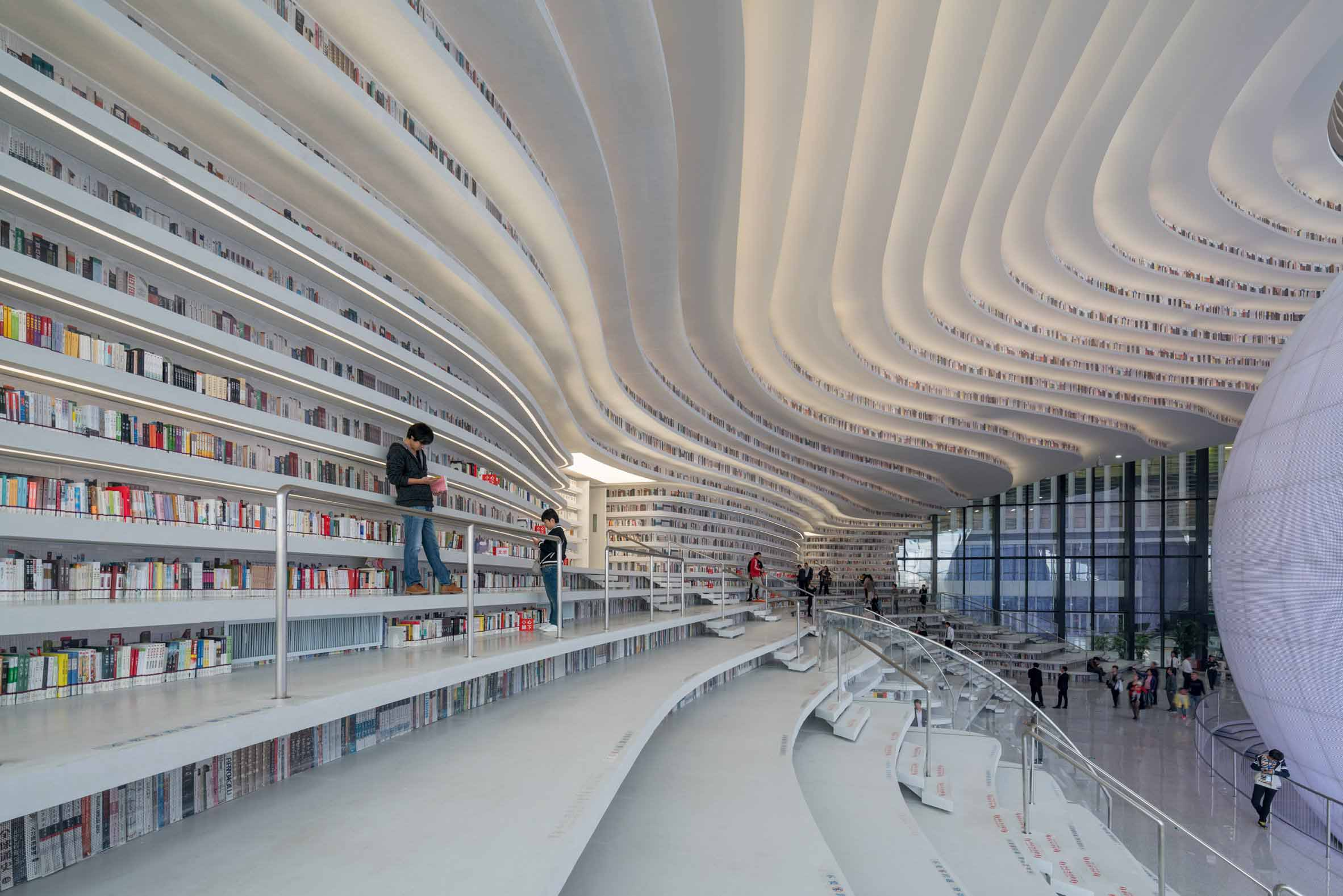 tianjin-binhai-library-mvrdv-architecture-public-and-leisure-china_dezeen_2364_col_10