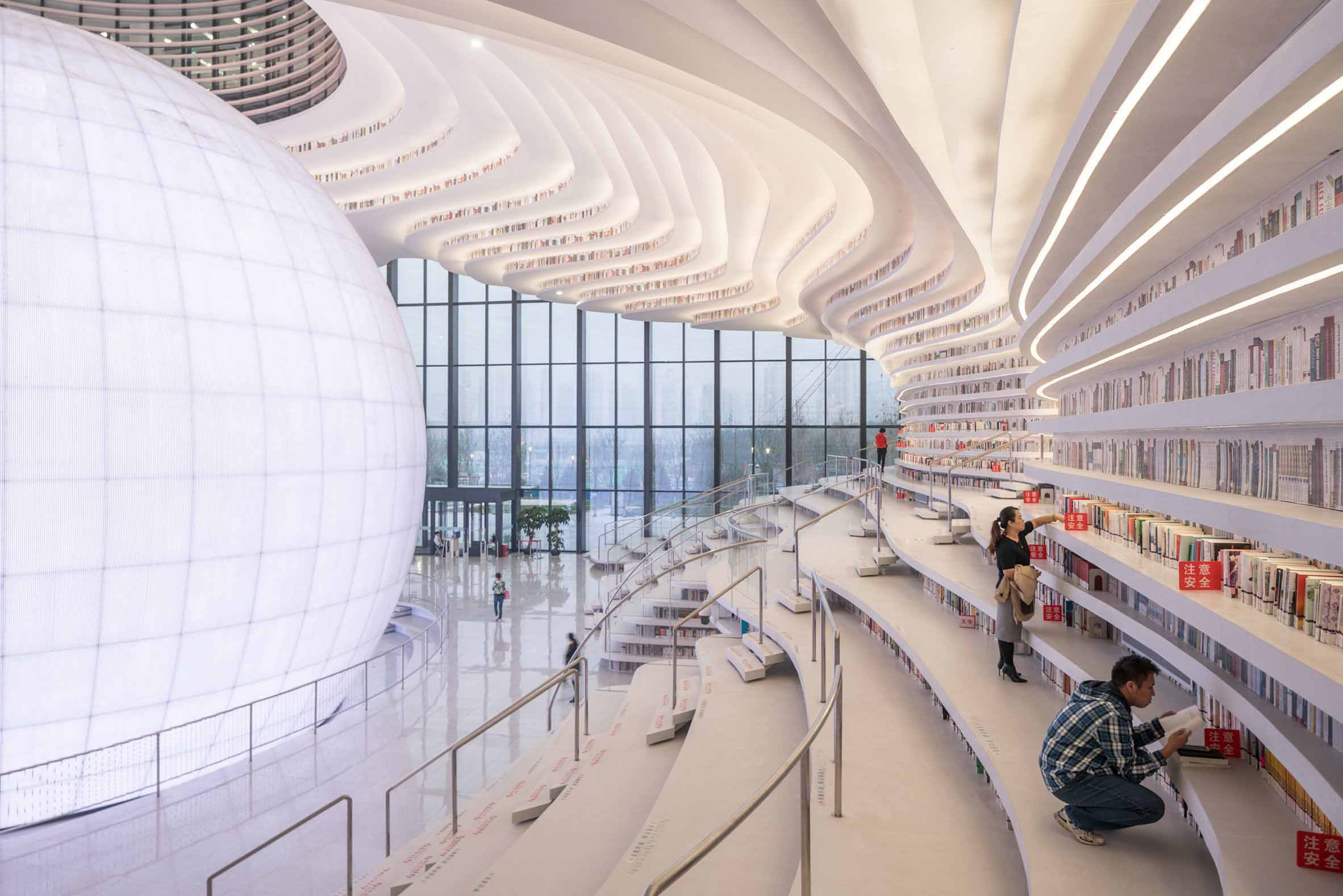 tianjin-binhai-library-mvrdv-architecture-public-and-leisure-china_dezeen_2364_col_13