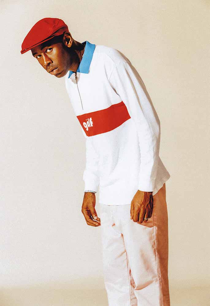 tyler-the-creator-golf-fw17-03