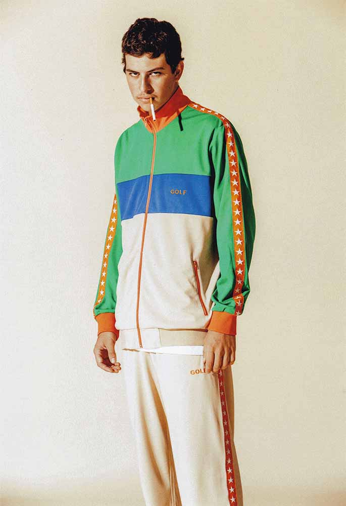 tyler-the-creator-golf-fw17-04