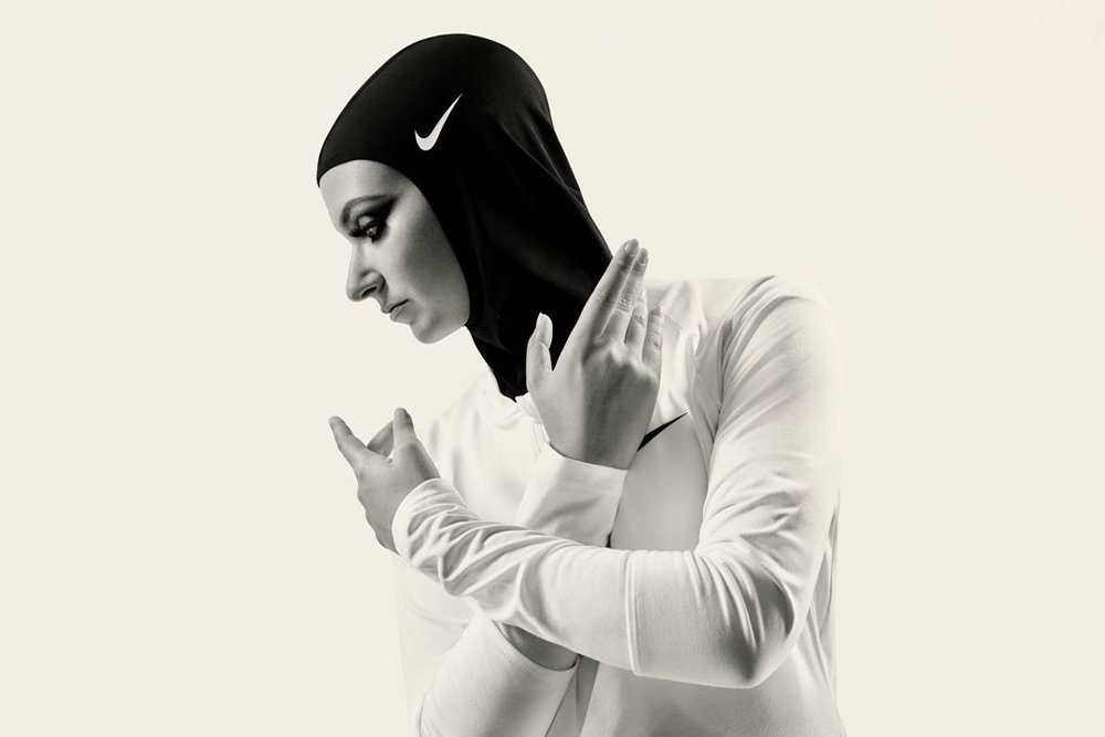 1000x667xnike-pro-hijab-6.jpg.pagespeed.ic.hX22UbRzJz