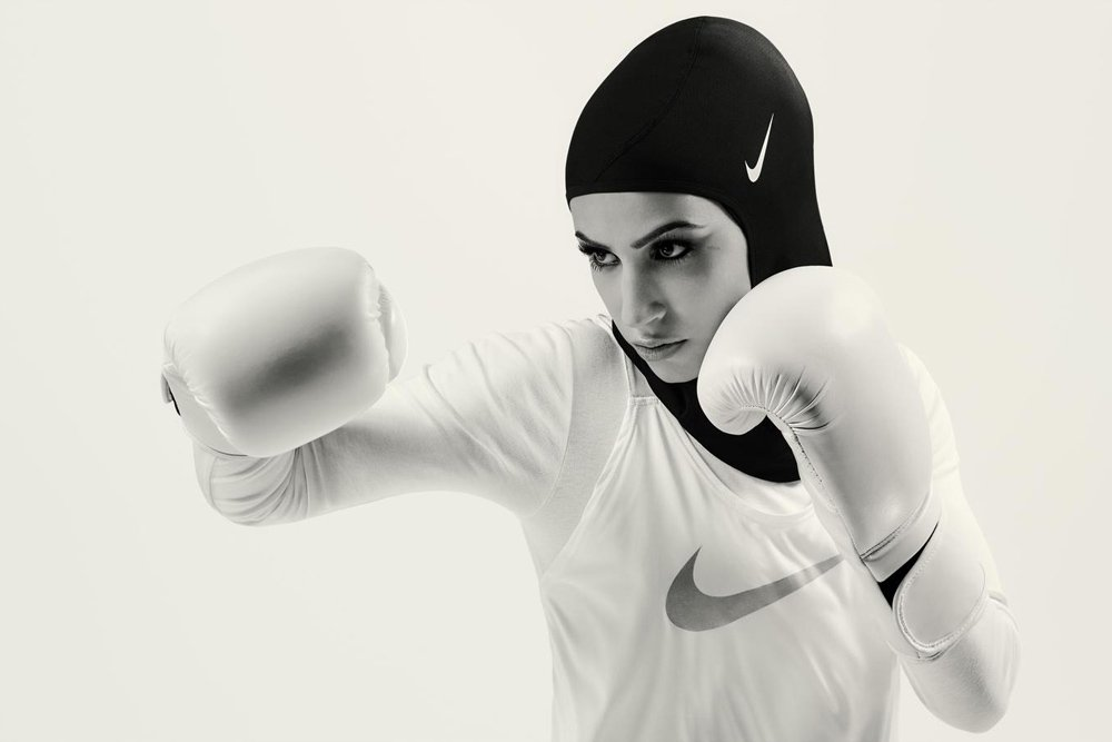 1000x667xnike-pro-hijab-7.jpg.pagespeed.ic.mYojZaJVL0