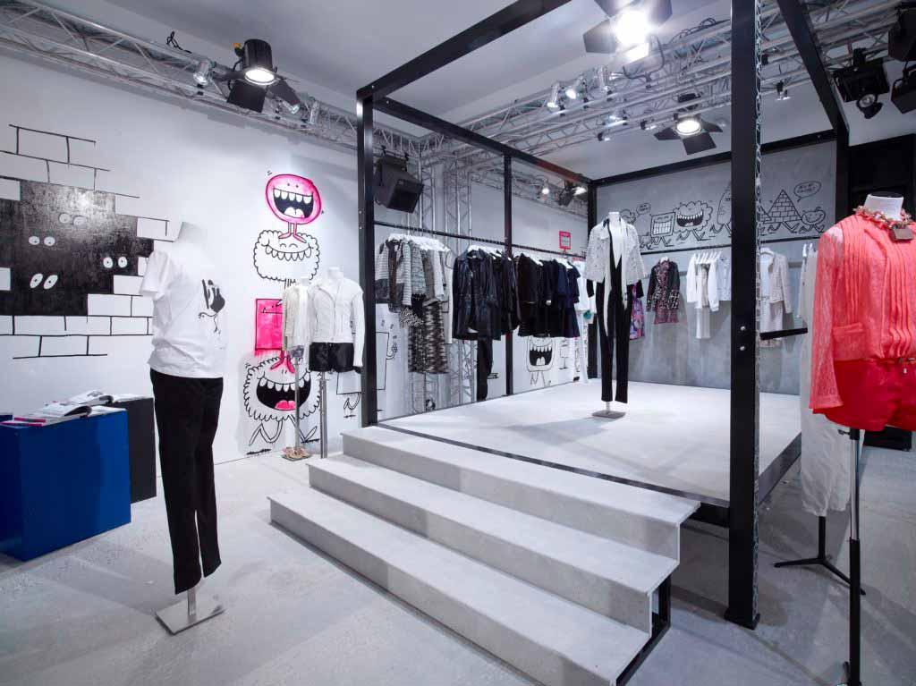 Chanel-Colette-Collaborate-Pop-Up-Store-Rue-St-Honore-Paris-1024x767