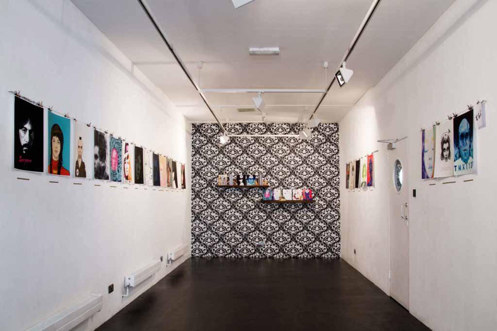 Colette-Paris-interior-arte-1024x683