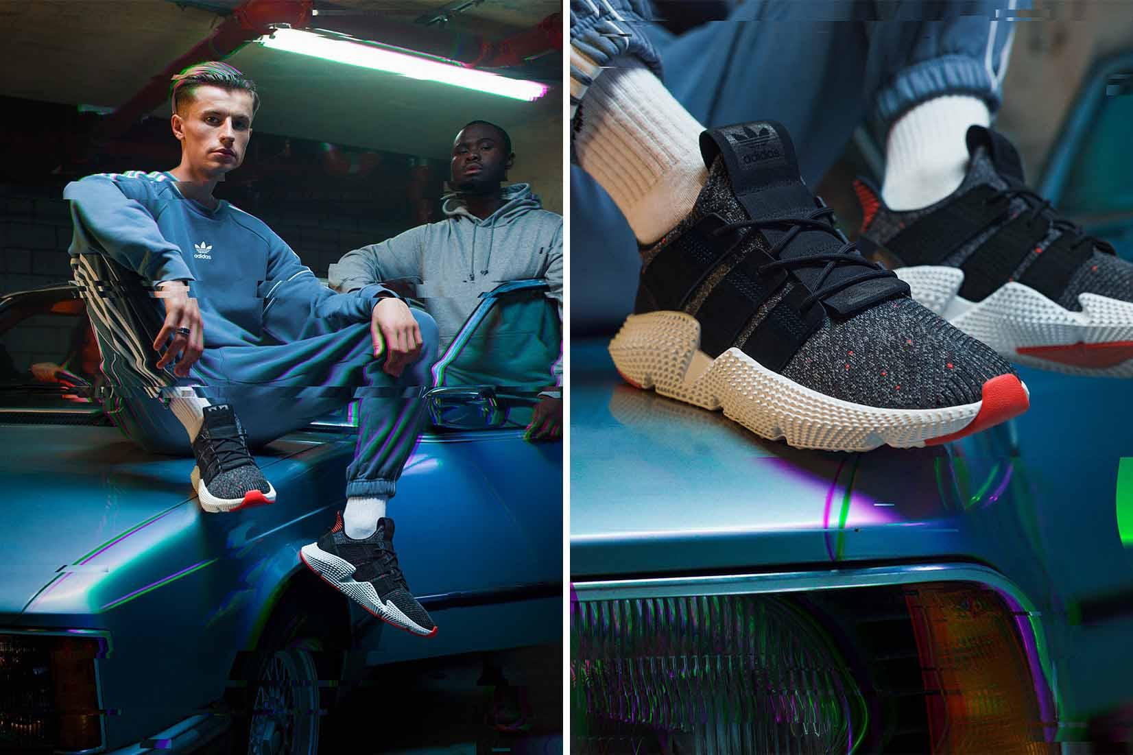 adidas-originals-launches-prophere-1