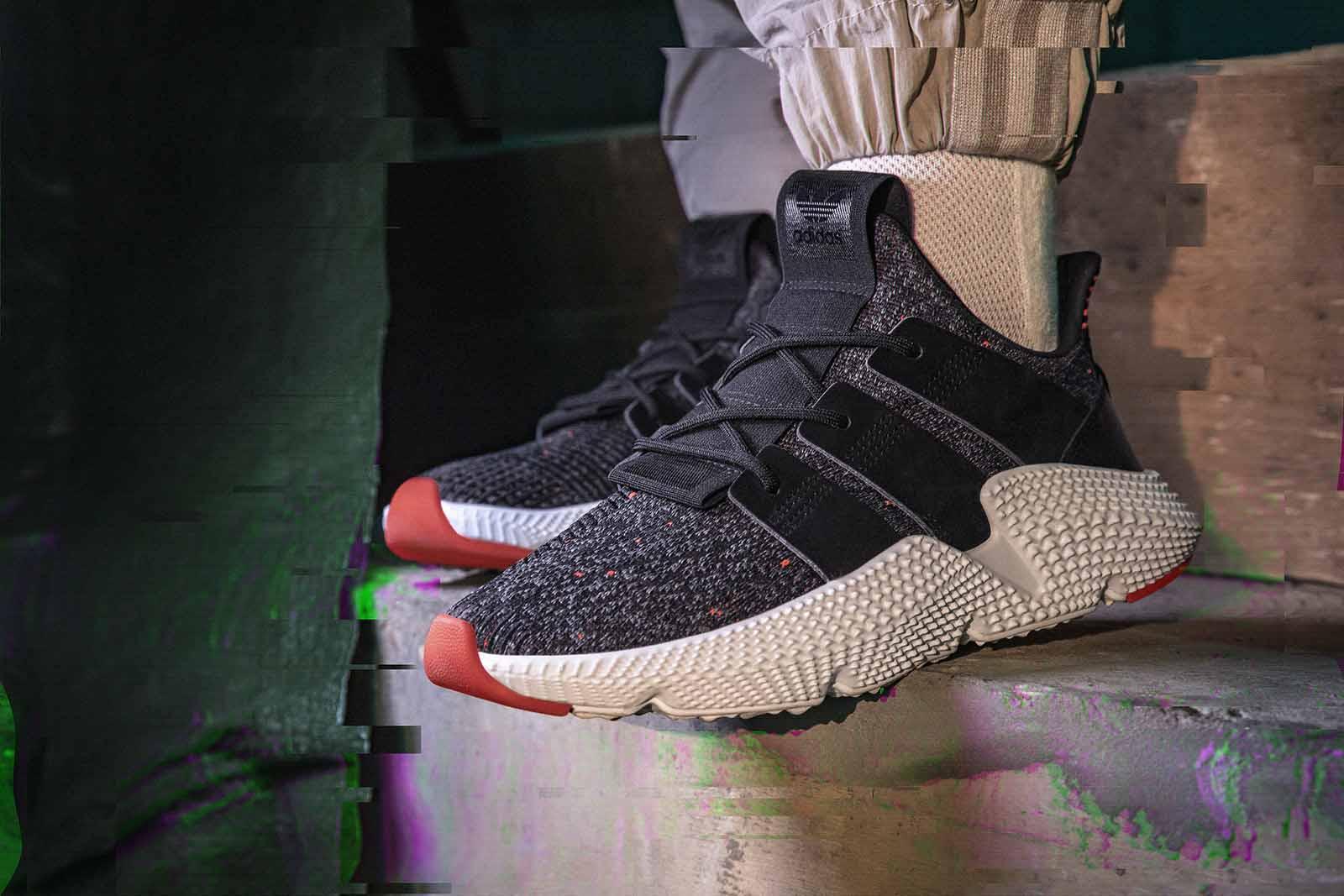 adidas-originals-launches-prophere-3