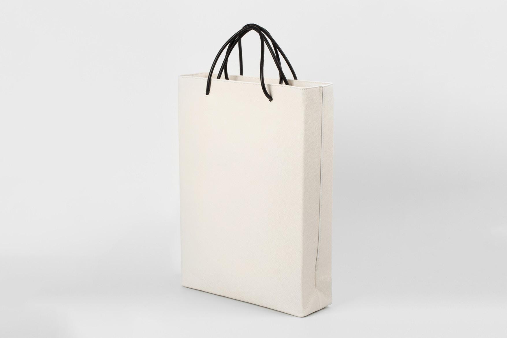 shopping bags - HD1755×1170