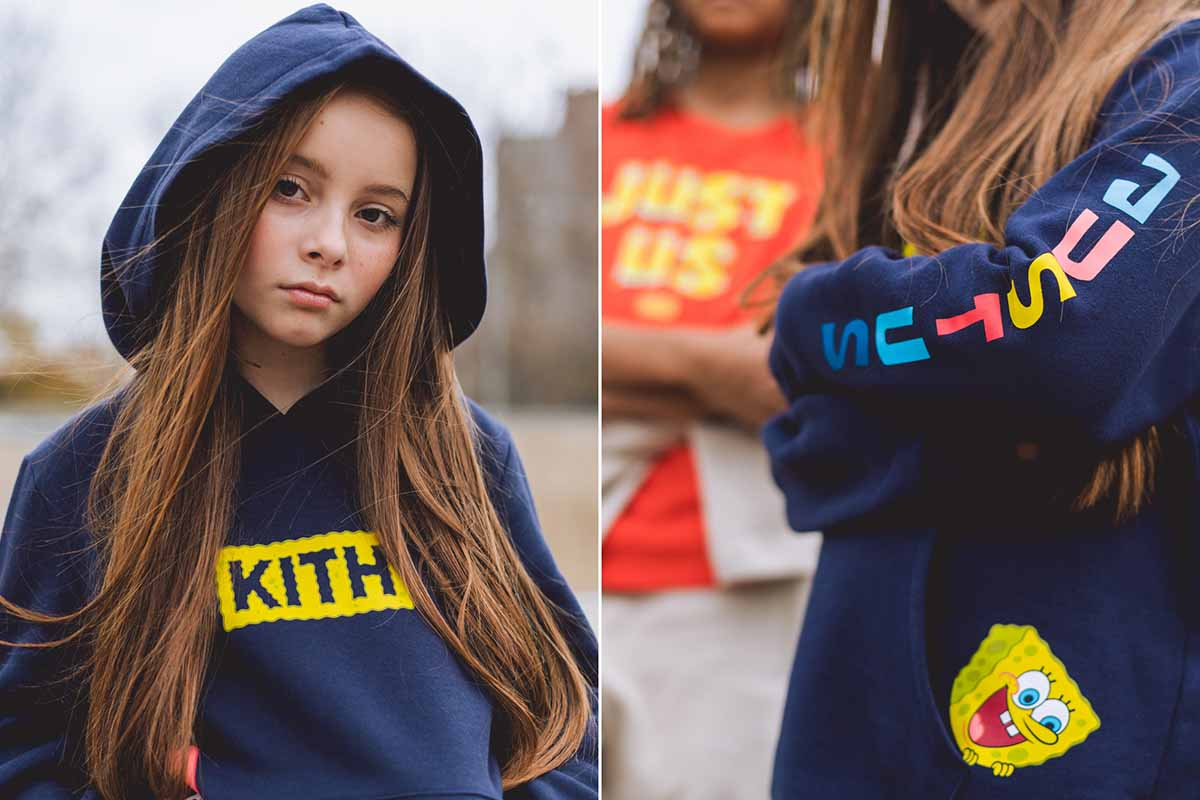 kith-spongebob-squarepants-lookbook-01