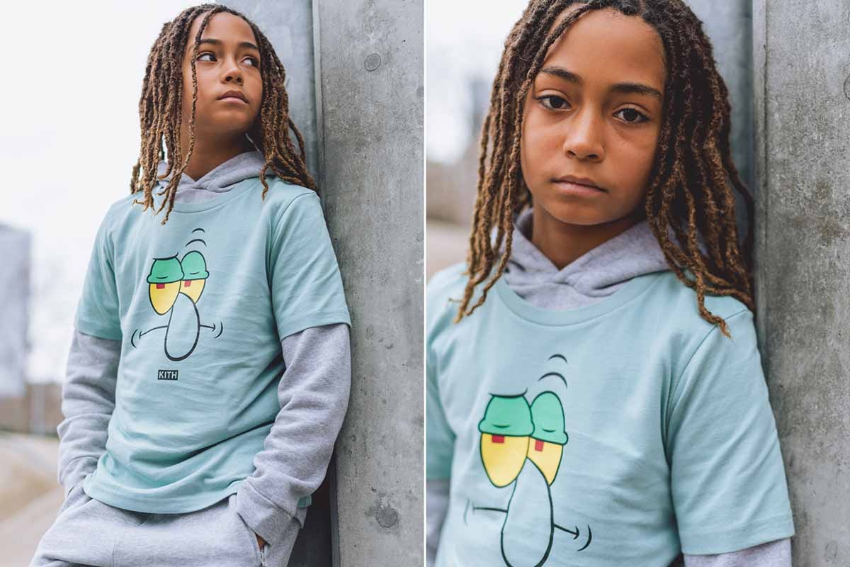 kith-spongebob-squarepants-lookbook-11
