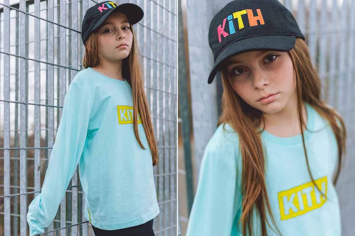 kith-spongebob-squarepants-lookbook-17
