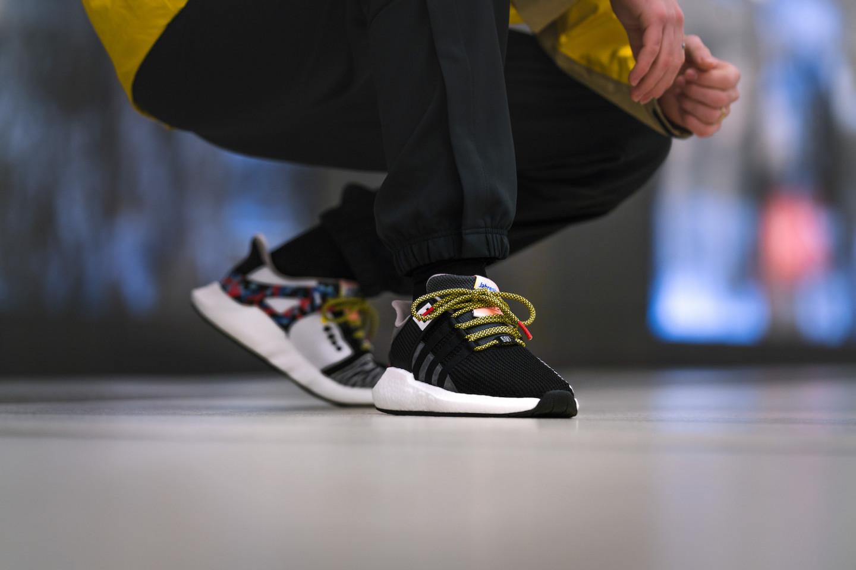adidas-eqt-support-9317-berlin-03-1440x960