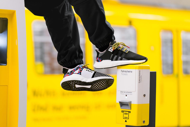 adidas-eqt-support-9317-berlin-04-1440x960
