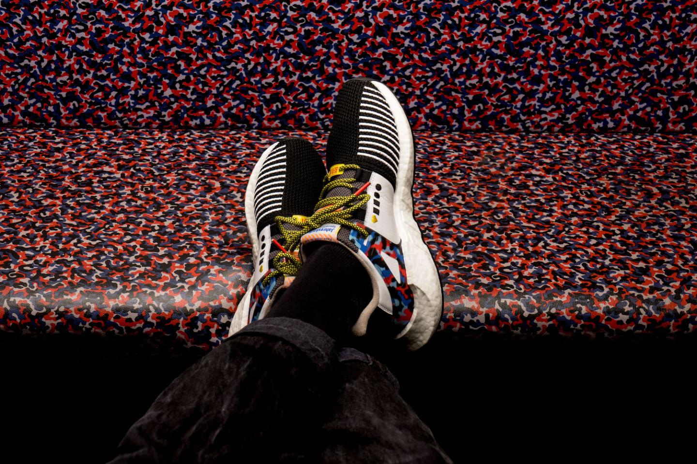 adidas-eqt-support-9317-berlin-08-1440x960