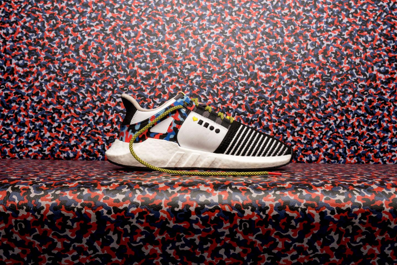 adidas-eqt-support-9317-berlin-09-1440x960
