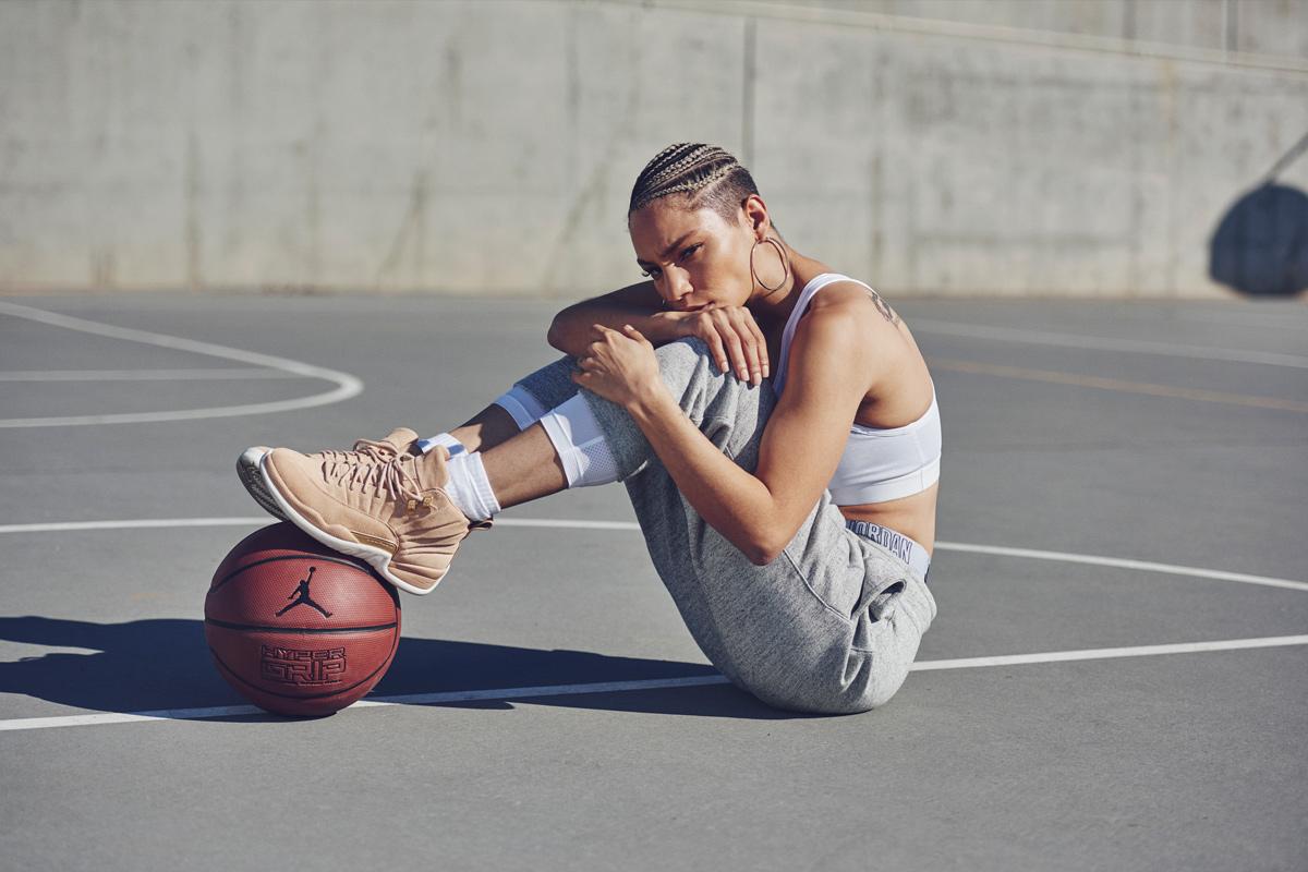 air-jordan-spring-2018-womens-sneakers-02