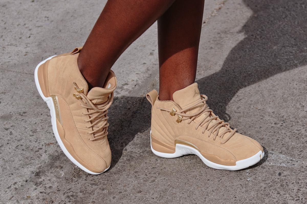 air-jordan-spring-2018-womens-sneakers-05