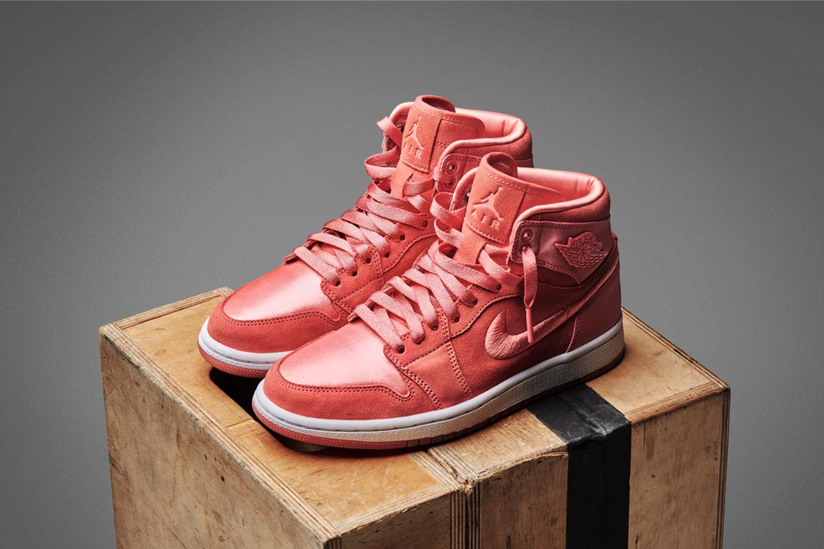air-jordan-spring-2018-womens-sneakers-18