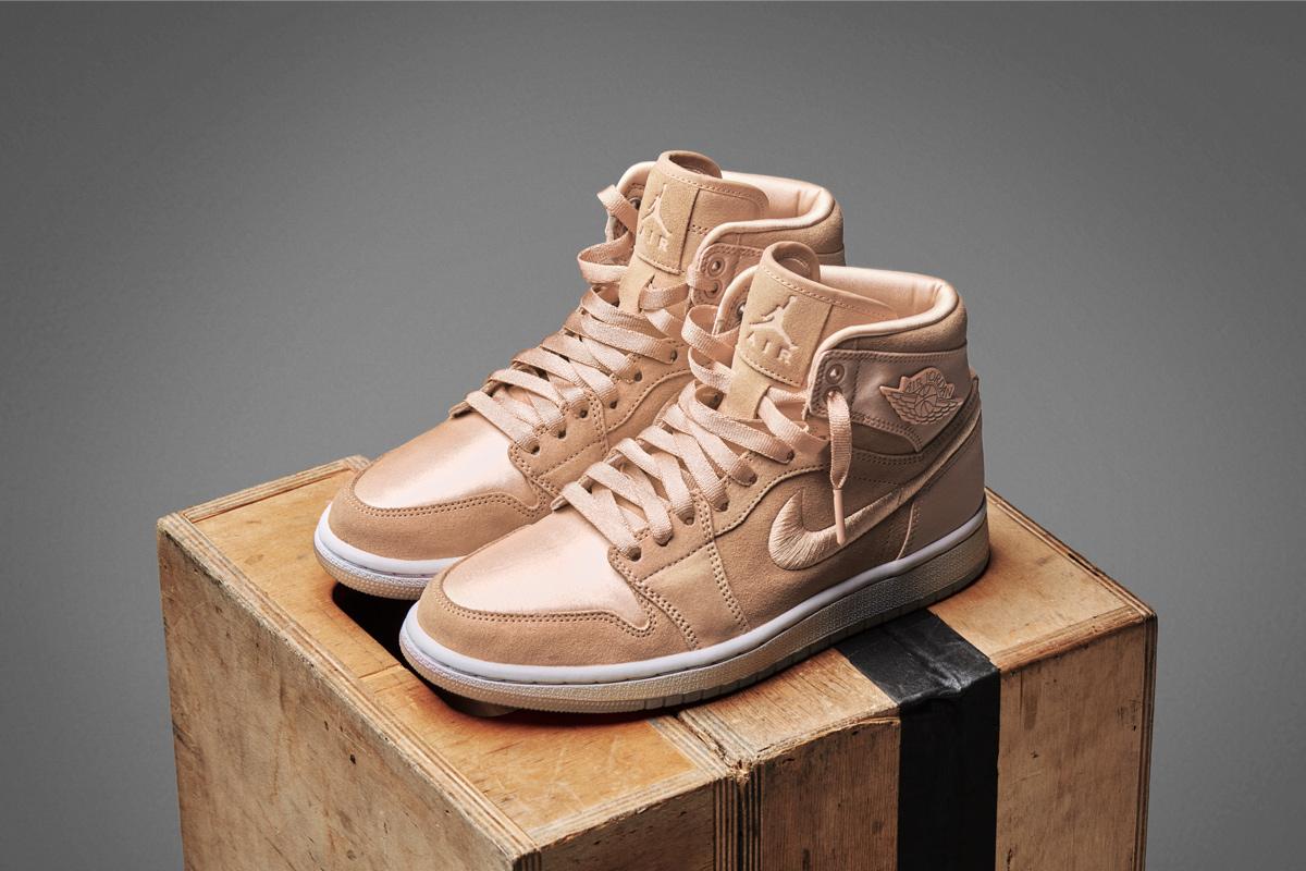 air-jordan-spring-2018-womens-sneakers-19