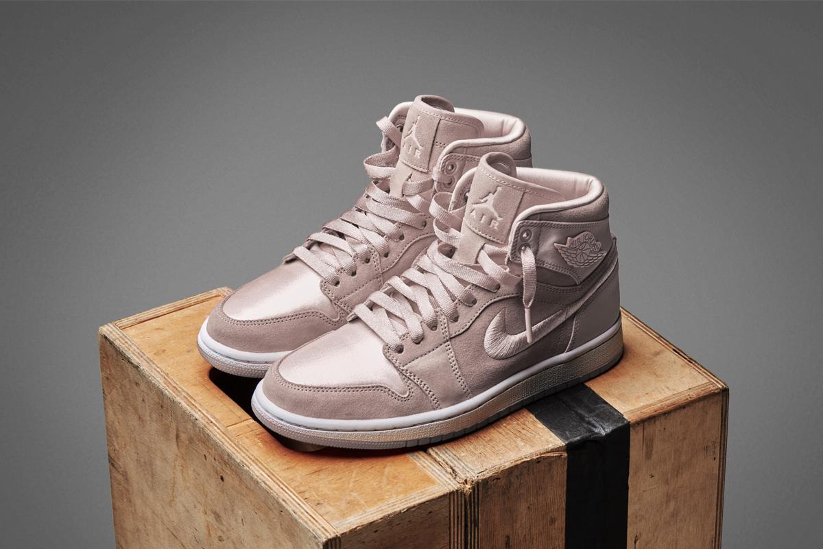 air-jordan-spring-2018-womens-sneakers-22